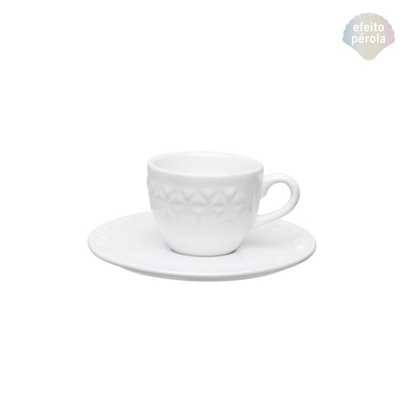 Mia-Perola-cafe-1104x1104