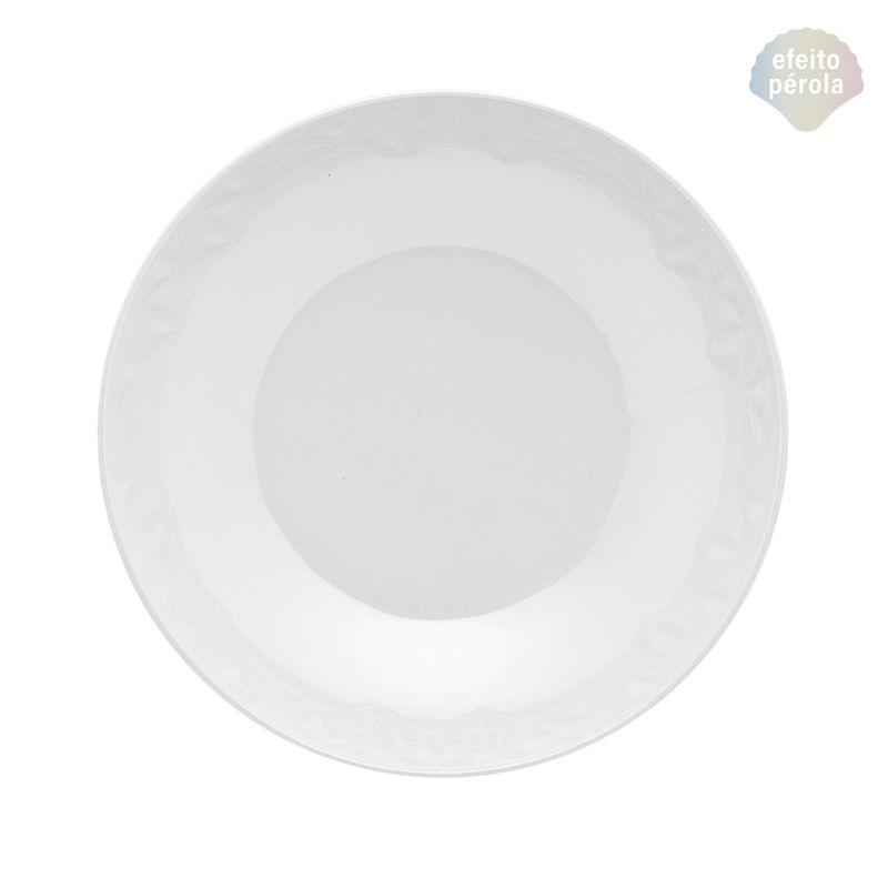 Mia-Perola-fundo-6-1104x1104