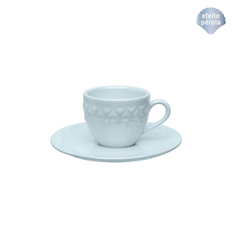 Mia-Cristal-cafe-1104x1104