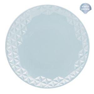 Mia-Cristal-raso-1104x1104
