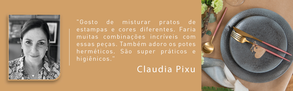 Depoimento Claudia Pixu (mobile)