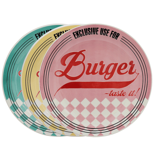 Prato-Burger-1104-x-1104-cj