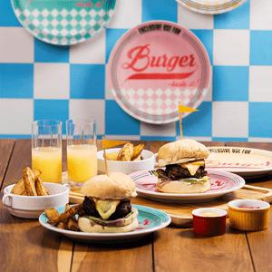 Prato-Burger-1104-x-1104-ambientada-2