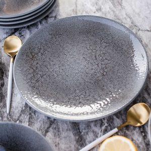 Oxford_Ceramica_Unni_Moon_Prato_Sobremesa