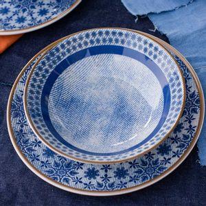 Oxford_Ceramica_Unni_Jeans_Prato_Fundo