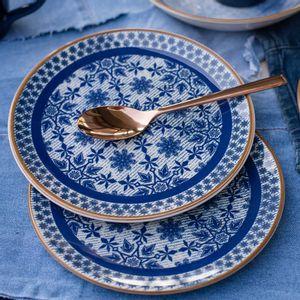 Oxford_Ceramica_Unni_Jeans_Prato_Sobremesa
