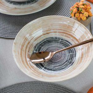 Oxford_Ceramica_Unni_Puzzling_Prato_Fundo
