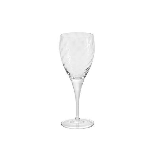 Y03S-517T---vinho-branco
