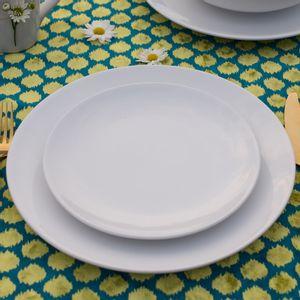 coup-white-aparelho-de-jantar-oxford