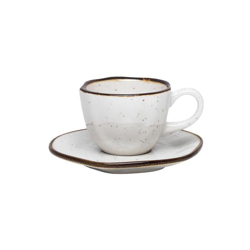 1-Cj.-C---06-Xicaras-De-Cafezinho-75Ml-Com-Pires---Mail-Order---Maresia---Rm05-9515