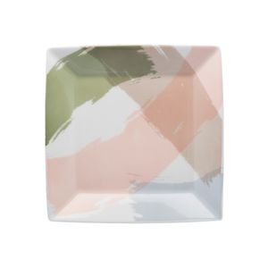 1-Cj.-C---06-Pratos-Sobremesa-20X20Cm---Mail-Order---Sketch---Gm18-2475