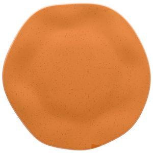 1-Cj.-C---06-Pratos-Rasos-275Cm---Mail-Order---Papaya---Rm02-9514