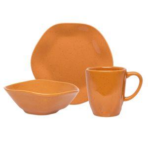 1-Cj.-Lanche-03Pcs---Mail-Order---Papaya---Rm12-9514