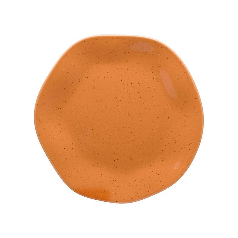1-Cj.-C---06-Pratos-Sobremesa-215Cm---Mail-Order---Papaya---Rm03-9514