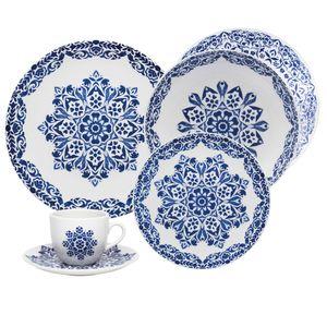 1-Aparelho-Jantar---Mail-Order---Blue-Indian---20pcs
