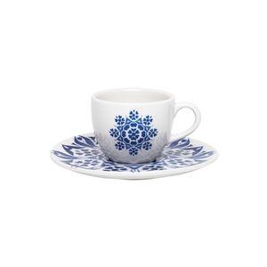 1-Cj.-C---06-Xicaras-De-Cafezinho-75Ml-Com-Pires---Mail-Order---Blue-Indian---Em23-4686
