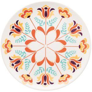 1-Cj.-C---06-Pratos-Rasos-26Cm---Mail-Order---Flowers---Am97-5621