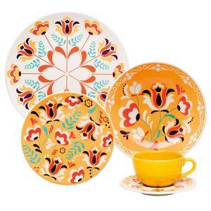 1-Ap.-De-Jantar---Cha-20Pcs---Mail-Order---Flowers---Ama2-5621