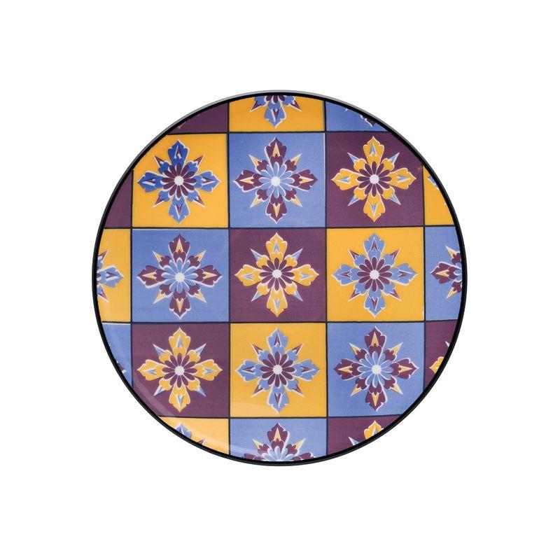 1-Cj.-C---06-Pratos-Sobremesa-21Cm---Mail-Order---Grid---Em18-4684