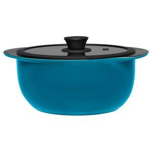 1-Panela-De-Ceramica-Grande-33L---Mail-Order---Lazuli---Bm01-4520