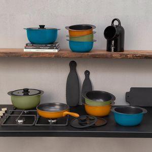 panelas-linea-oxford-cookware-ambientada-3