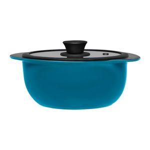 1-Panela-De-Ceramica-Media-23L---Mail-Order---Lazuli---Bm02-4520