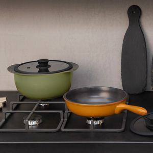 panelas-linea-oxford-cookware-ambientada-1