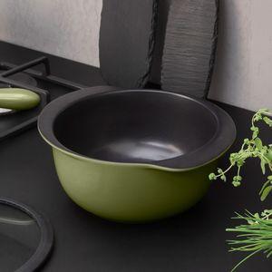 panelas-cooking-pro-oxford-ambientada-4