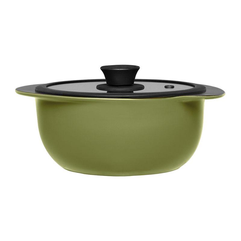 1-Panela-De-Ceramica-Media-23L---Mail-Order---Verbena---Bm02-4521