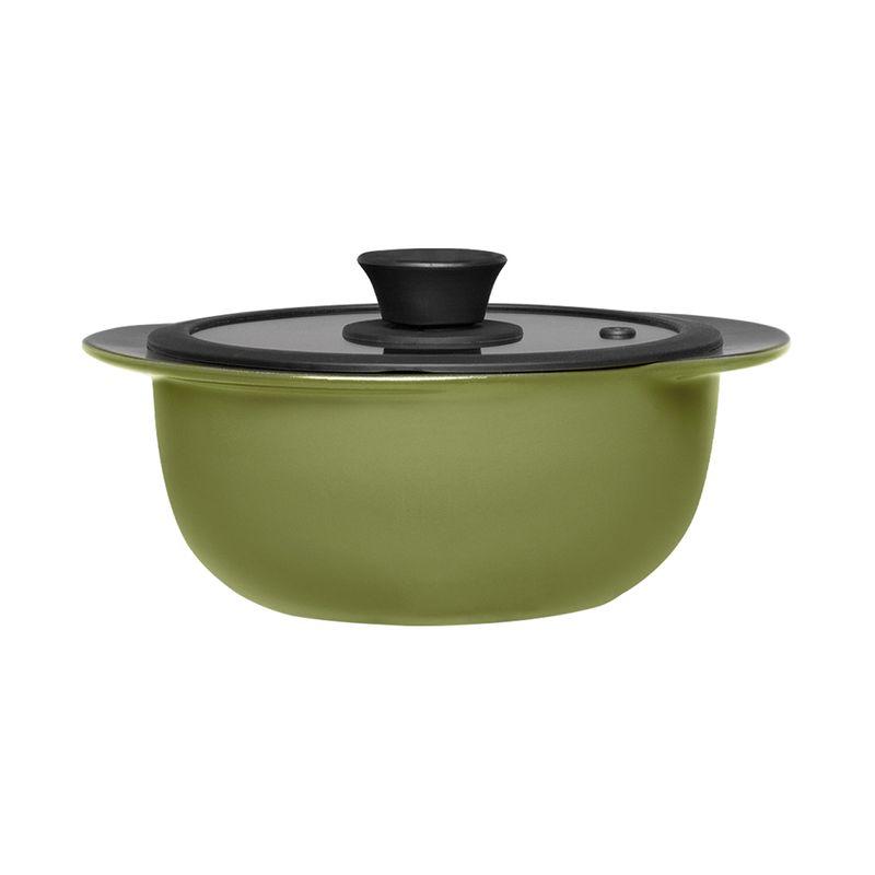 1-Panela-De-Ceramica-Pequena-13L---Mail-Order---Verbena---Bm03-4521