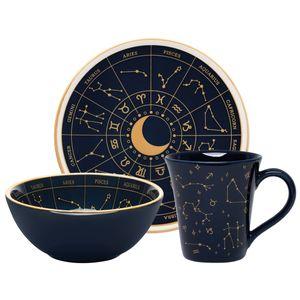 1-Cj.-Lanche-03Pcs---Mail-Order---Zodiaco---Am03-5627