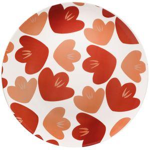 1-Cj.-C---06-Pratos-Rasos-26Cm---Mail-Order---Love---Am97-5622