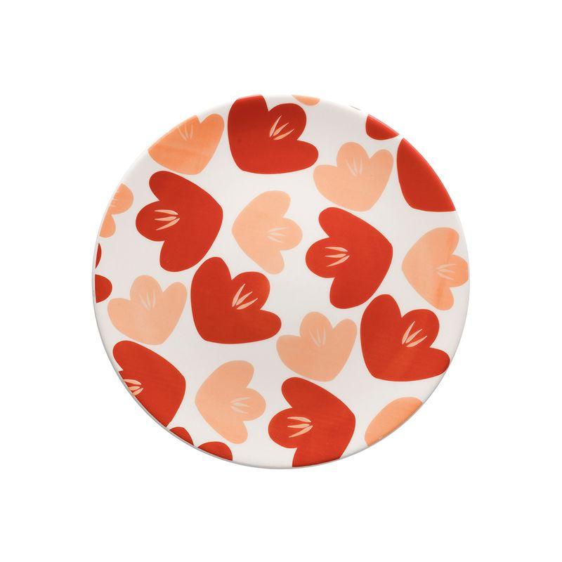 1-Cj.-C---06-Pratos-Sobremesa-19Cm---Mail-Order---Love---Am99-5622