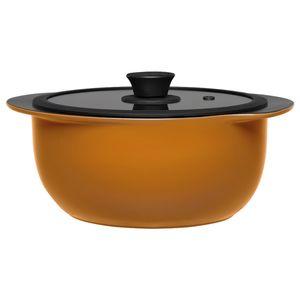1-Panela-De-Ceramica-Grande-33L---Mail-Order---Canelle---Bm01-4522