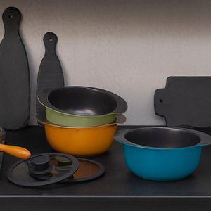 panelas-linea-oxford-cookware-ambientada-2