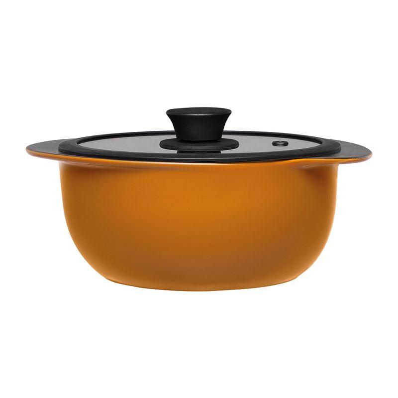 1-Panela-De-Ceramica-Media-23L---Mail-Order---Canelle---Bm02-4522