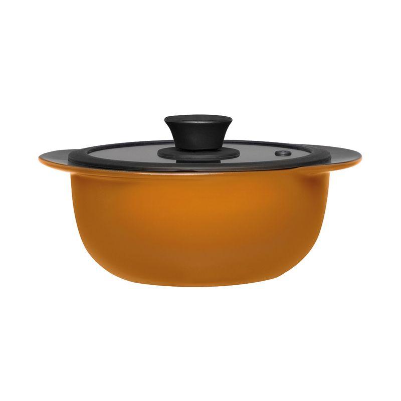 1-Panela-De-Ceramica-Pequena-13L---Mail-Order---Canelle---Bm03-4522