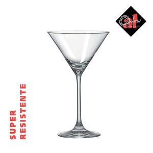 Taca-de-martini-individual