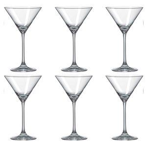 Taca-p-martini