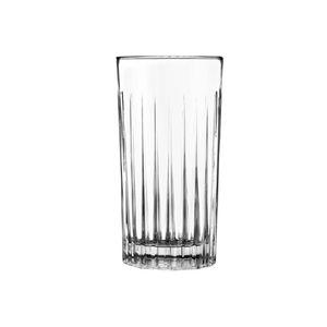 Copo-p.-Long-Drink-Isla-individual