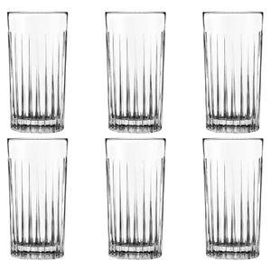 Copo-de-long-drink