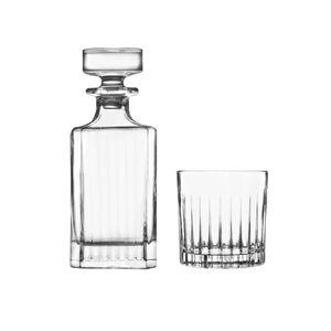 Copo-de-Whisky--1-Garrafa-Isla-individual