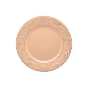 1-Cj.-C---06-Pratos-Sobremesa-20Cm---Mail-Order---Nectarina---Nm25-7606