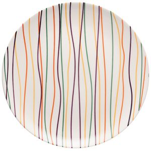 1-Cj.-C---06-Pratos-Rasos-26Cm---Mail-Order---Rainbow---Am97-5623