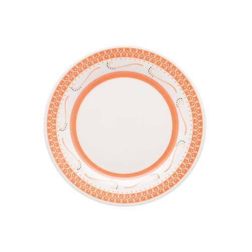 1-Cj.-C---06-Pratos-Sobremesa-19Cm---Mail-Order---Tangerina---Am18-5272