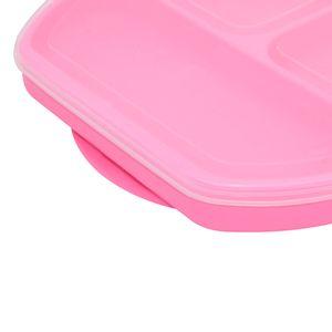 prato-baby-pink
