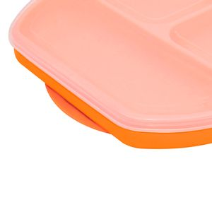 prato-baby-orange