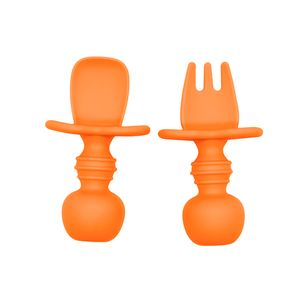 talheres-baby-orange