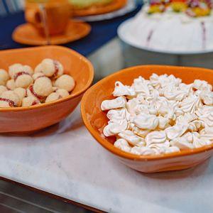 papaya-bowl