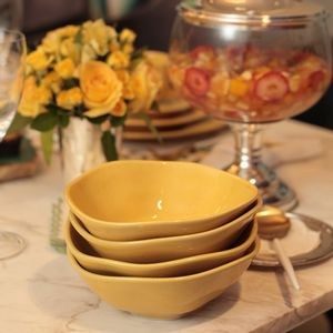 bowls-maracuja